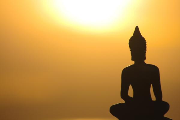 id4317 Hinduismens tidslinje RE
