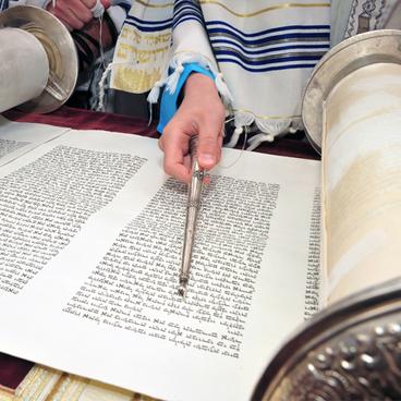 Judendomens trosbekännelse