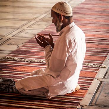 Islams lära