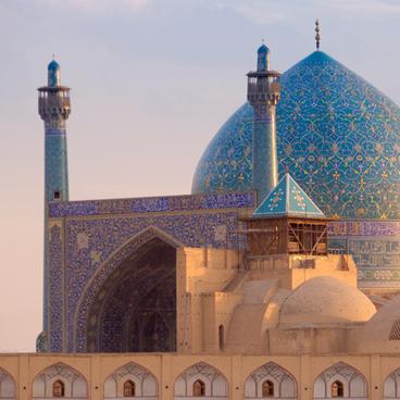 Riktningar inom islam