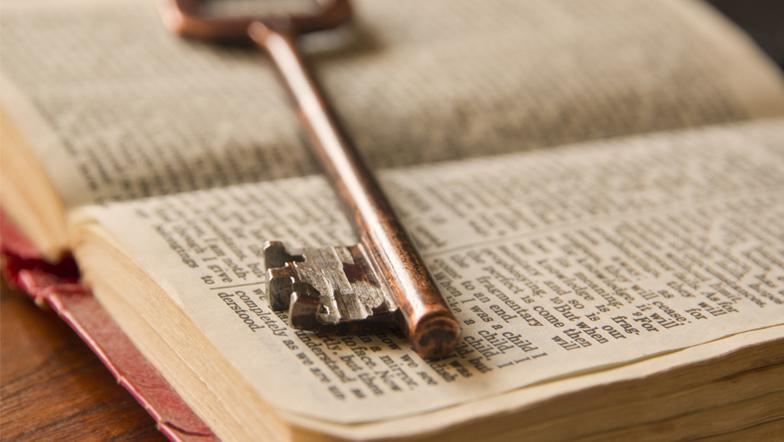 Tro och vetande