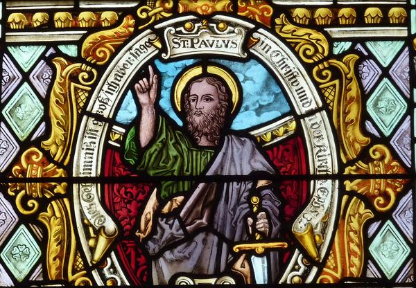 Förföljelser av kristna – läromedel i religion åk 7,8,9