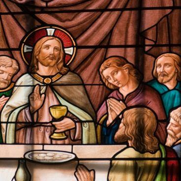 Kristendomens tidiga historia